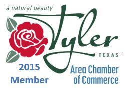 Tyler-Chamber-2015-Image